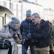 Cours photo composition et cadrage | Nantes