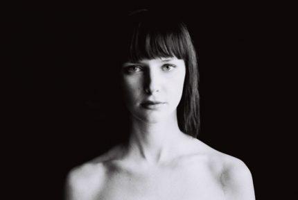 Portrait en lumière naturelle