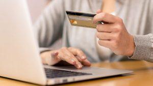 paiement en ligne securise