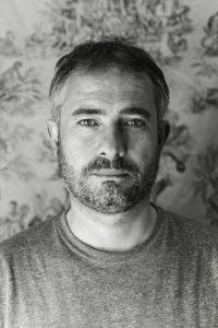 Philippe Bertheau