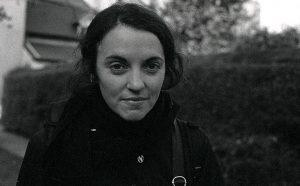 Estelle Chaigne