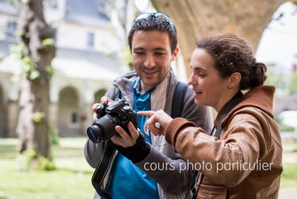 cours-photo-particulier-rennes